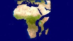 Afrique 20partag c3 a9e