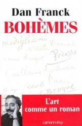 Bohemes