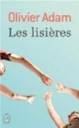 cvt-les-lisieres-2566.jpeg