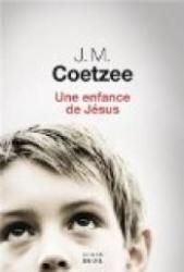 Cvt une enfance de jesus 4798
