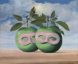 Pommes10