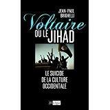 Voltaire ou le jihad